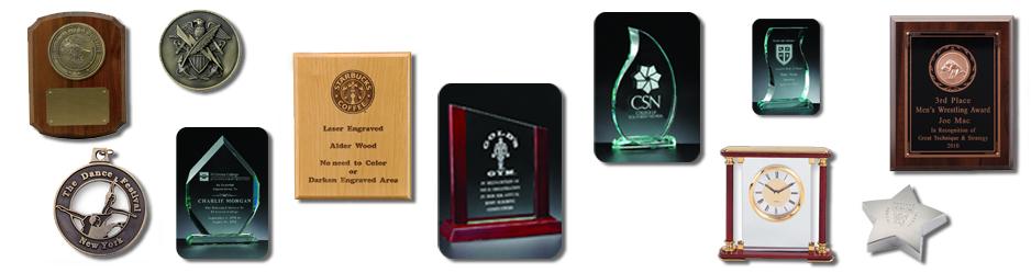 Awards_header_image