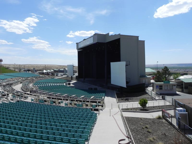 Albuquerque nm casino 10