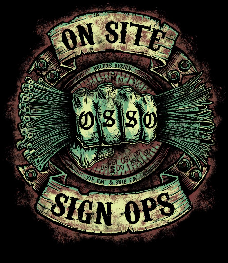 OSSOhoodie-05 copy
